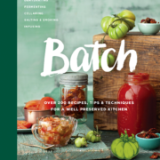 Batch_Cover_600px